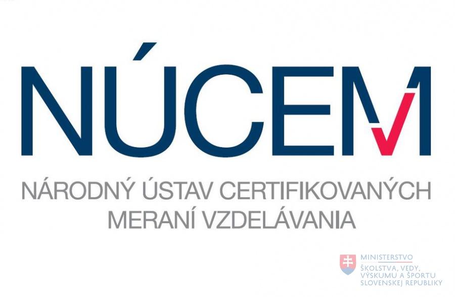 Súkromná stredná umelecká škola - Žilina 68d444e420a