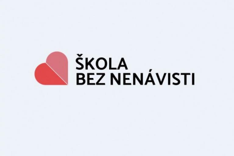 db4611d12 Súkromná stredná umelecká škola v Žiline sa zaradila medzi dvadsať  základných a stredných škôl na Slovensku, ktoré budú realizovať od 01. 09.