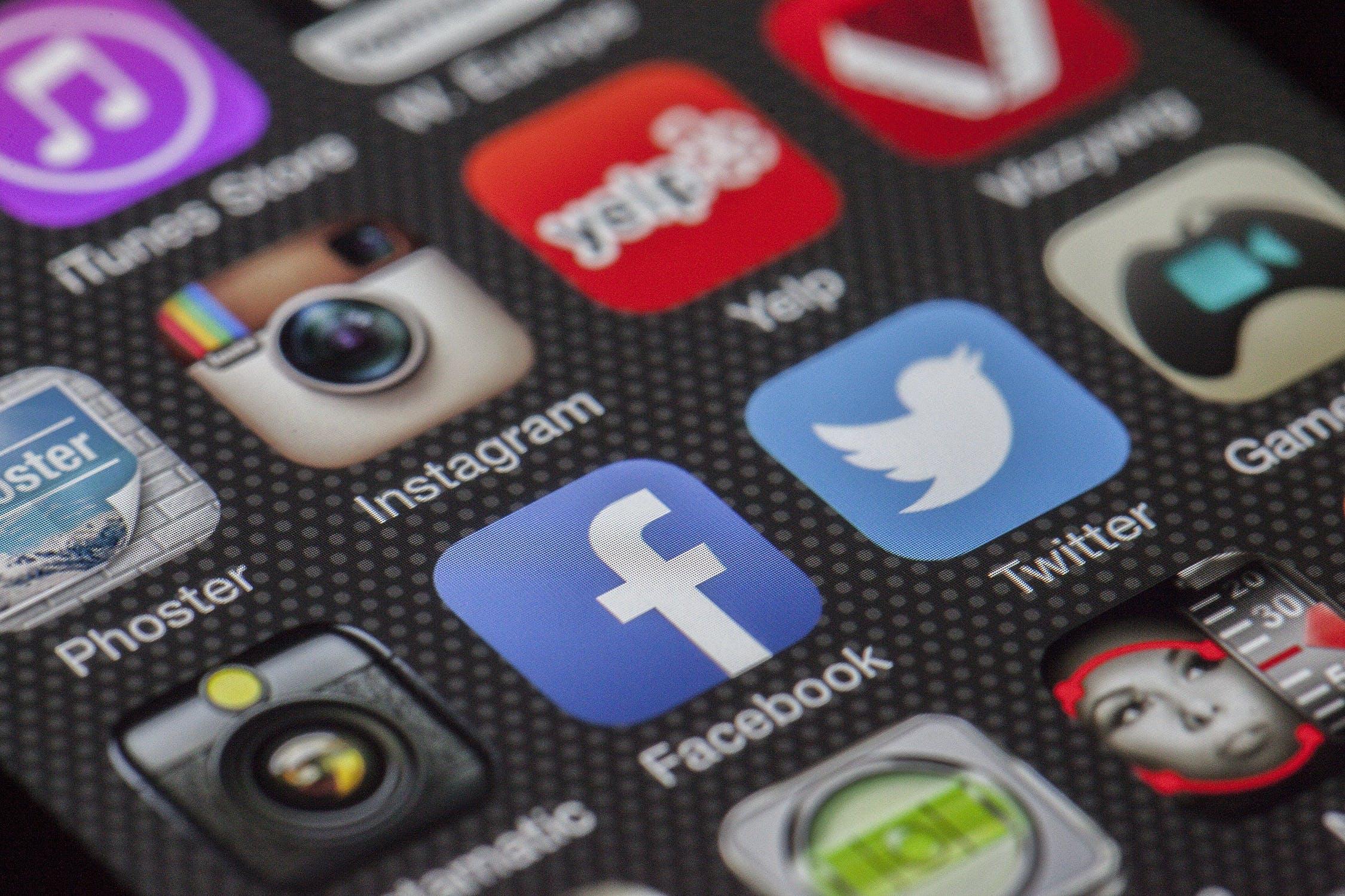 """""""Prevencia závislostí od internetu"""" je názov výchovno-vzdelávacieho  programu 7644969fc6b"""